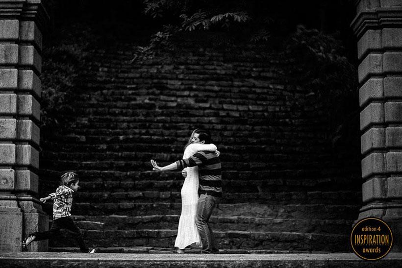 fotos-casamento-premiada-inspiration4-1
