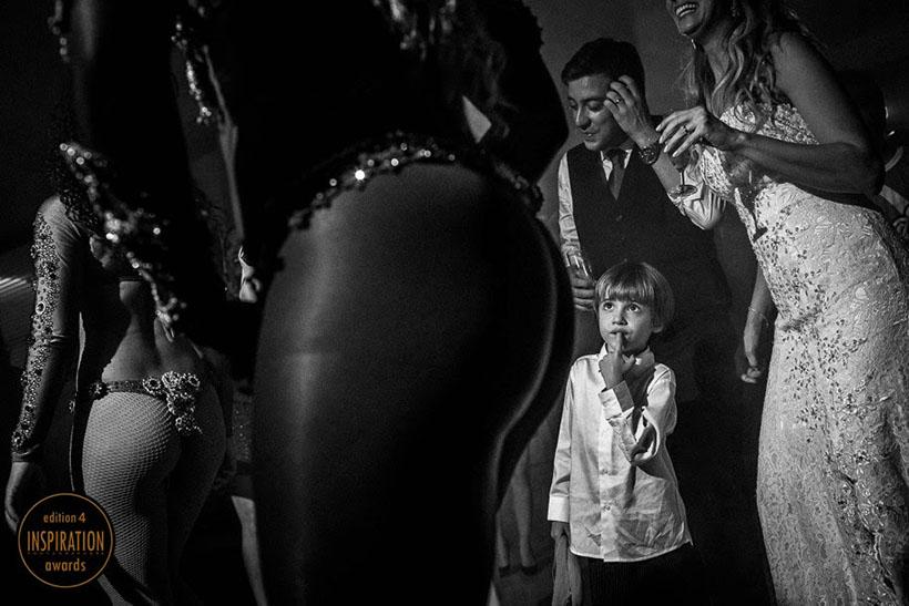 fotos-casamento-premiada-inspiration4-2