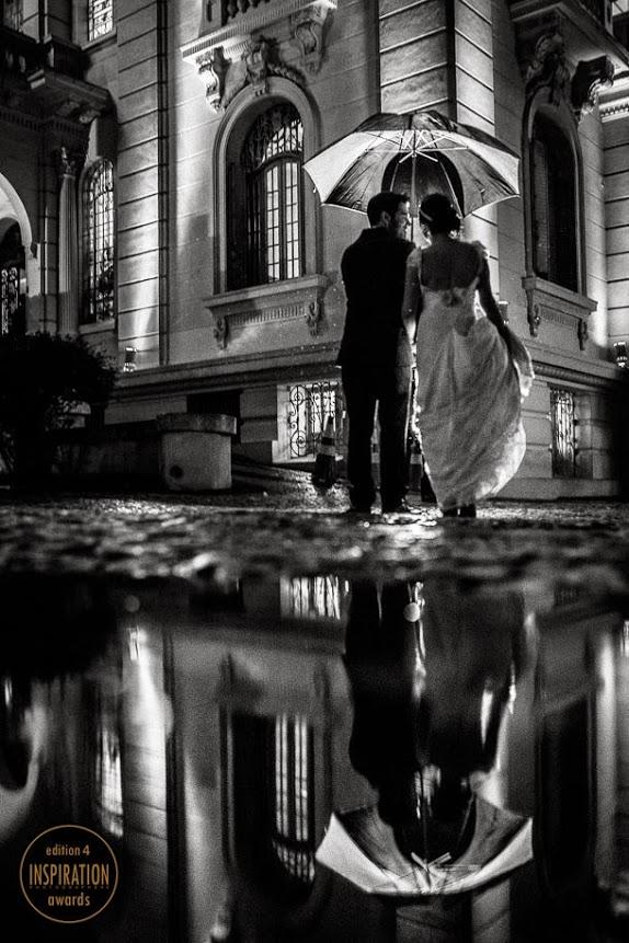 fotos de casamento premiada no inspiration 4