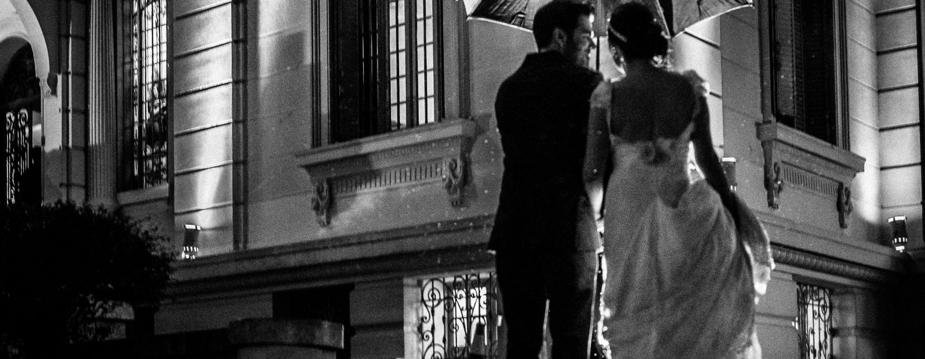 renato-dpaula-casamento-na-chuva-noivos-fotografia