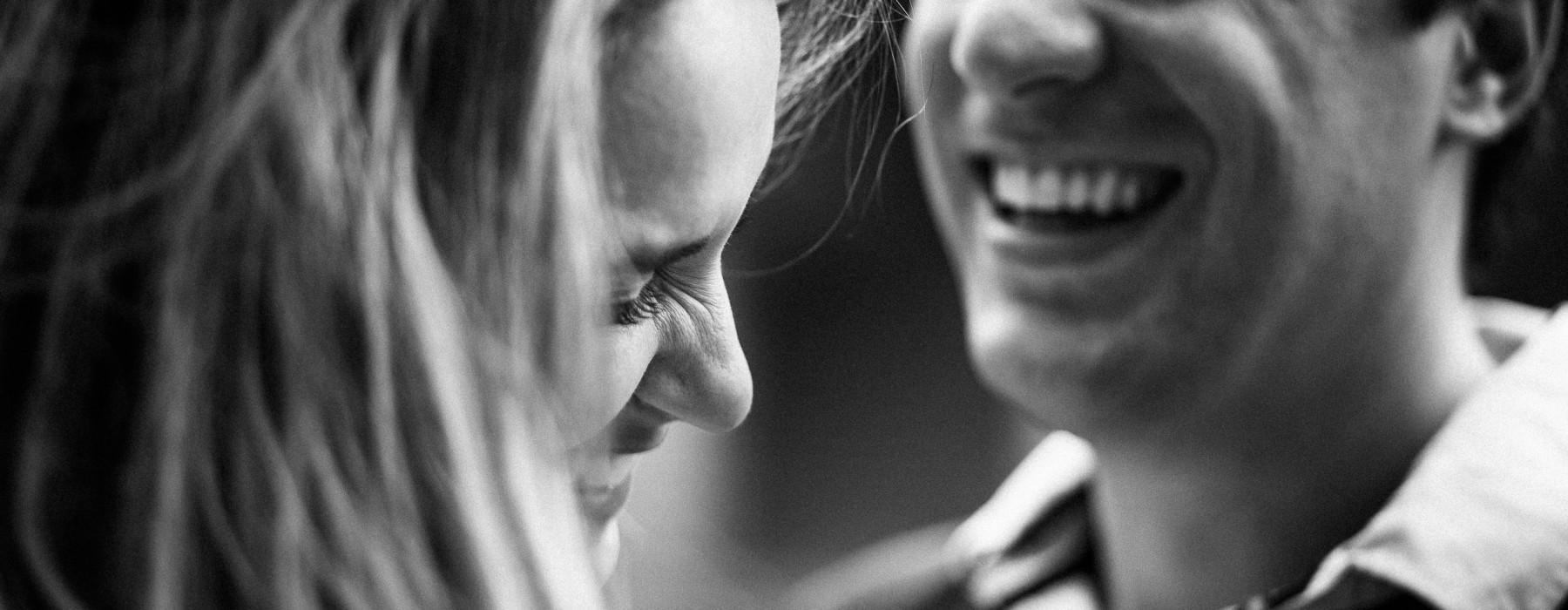 renato-dpaula-noivos-felizes-ensaio-esession-pre-wedding