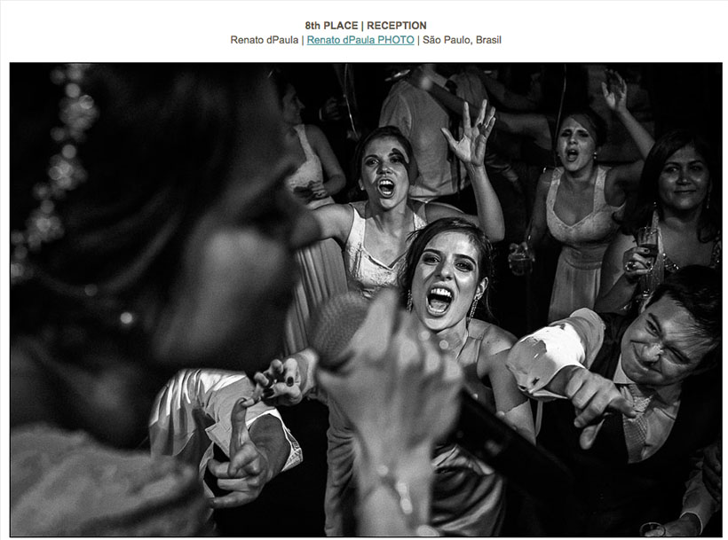renatodpaula_casamento_ispwp_reception-2014-8th