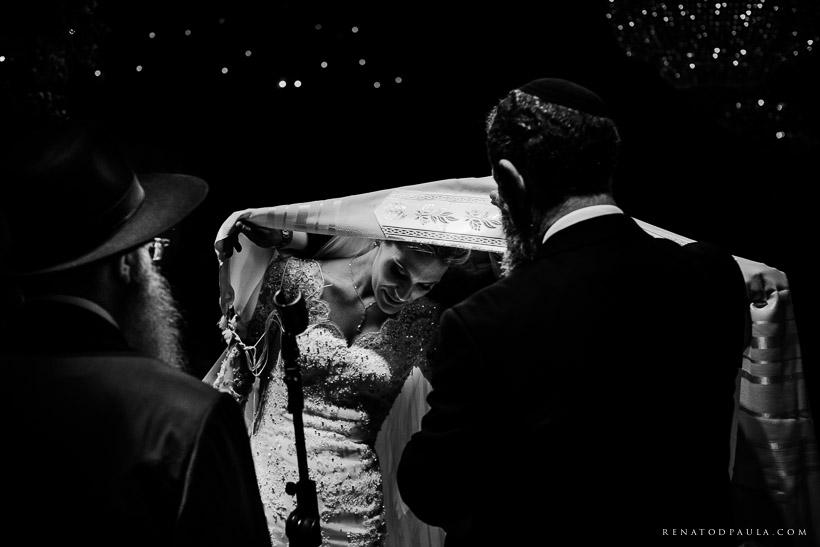 renatodpaula fotos casamento judaico espaco leopolldo itaim sharon duek