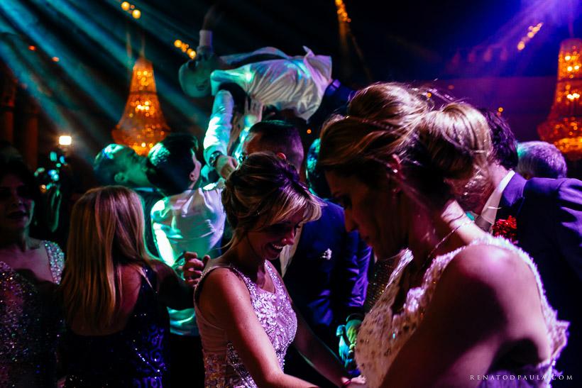 renatodpaula-fotos-casamento-judaico-espaco-leopolldo-itaim-sp-26