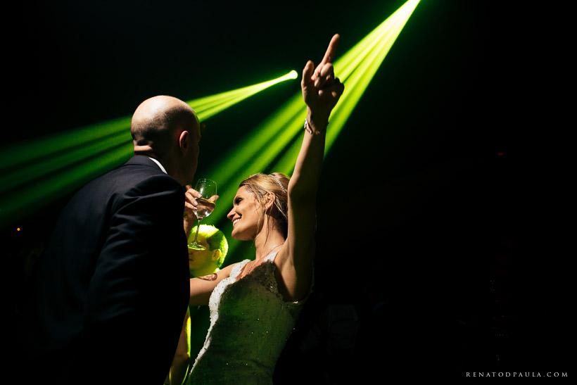 renatodpaula-fotos-casamento-judaico-espaco-leopolldo-itaim-sp-30