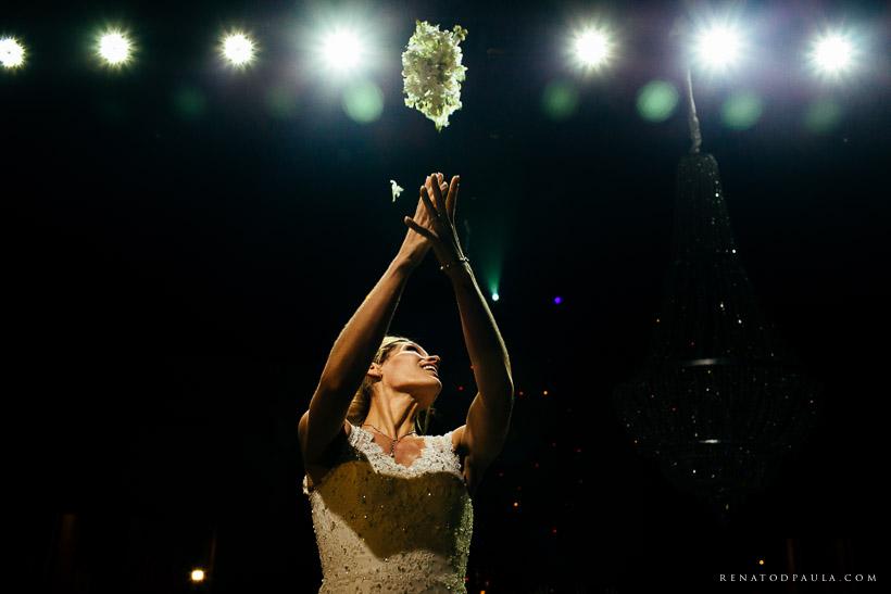 renatodpaula-fotos-casamento-judaico-espaco-leopolldo-itaim-sp-31