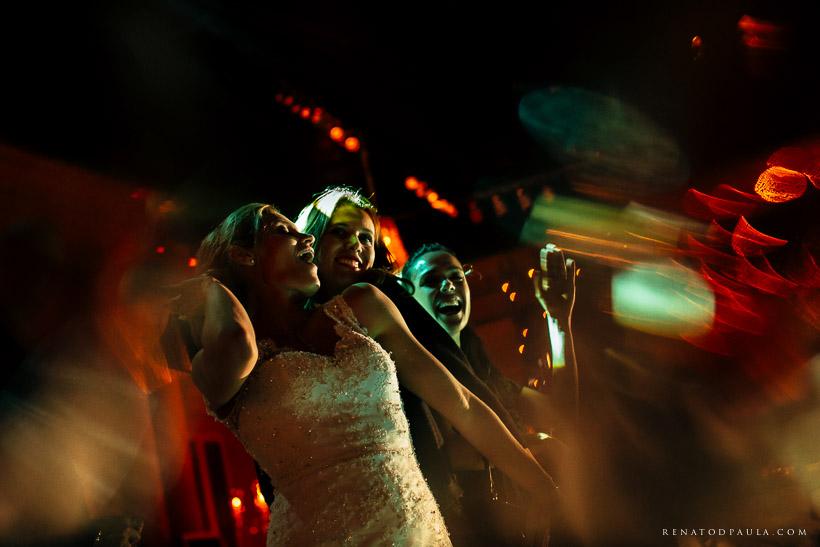 casamento sharon duek e nicolas kac judaico renato dpaula espaco leopolldo itaim