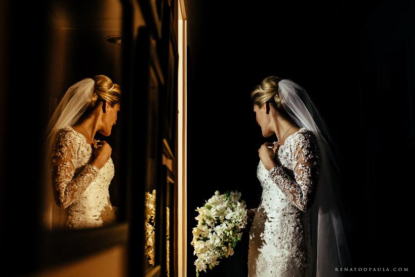 casamento sharon duek e nicolas kac judaico renato dpaula