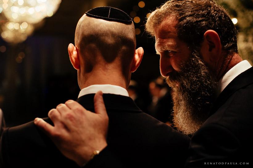 renatodpaula-fotos-casamento-judaico-espaco-leopolldo-itaim-sp-5