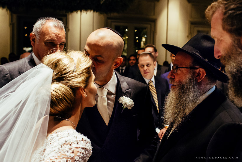 casamento sharon duek e nicolas kac judaico renato dpaula leopolldo itaim