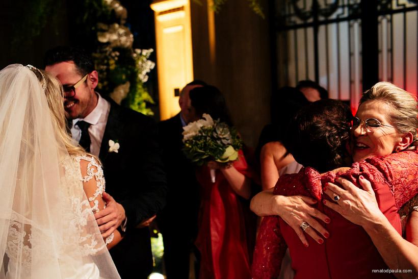 fotos-casamento-judaico-fotografo-renato-dpaula-15
