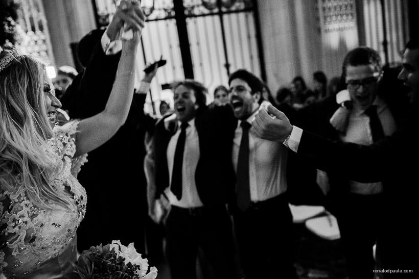 fotos-casamento-judaico-fotografo-renato-dpaula-16