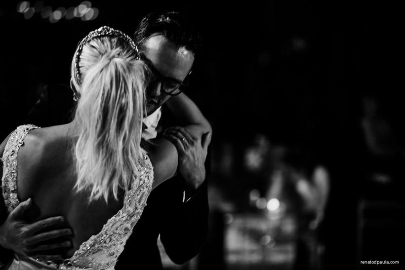 fotos-casamento-judaico-fotografo-renato-dpaula-19
