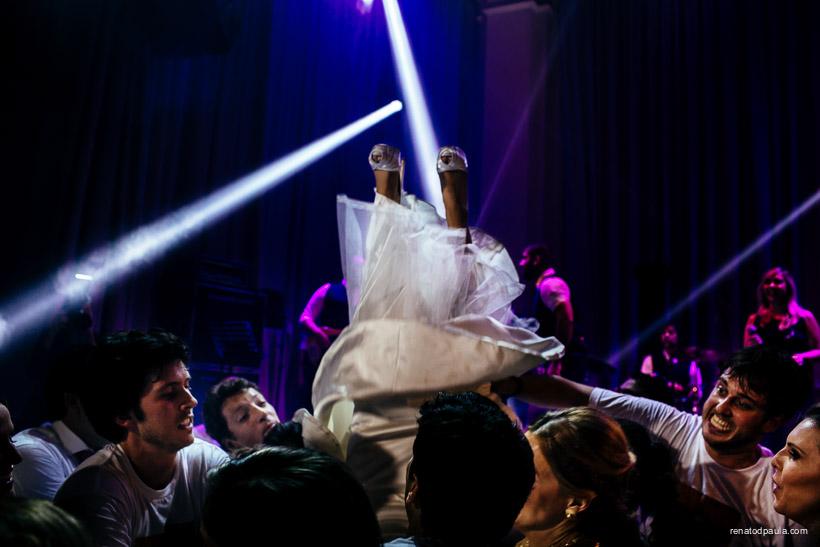 fotos-casamento-judaico-fotografo-renato-dpaula-27