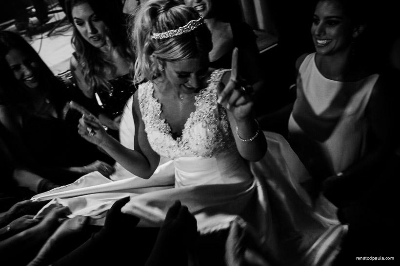 fotos-casamento-judaico-fotografo-renato-dpaula-30