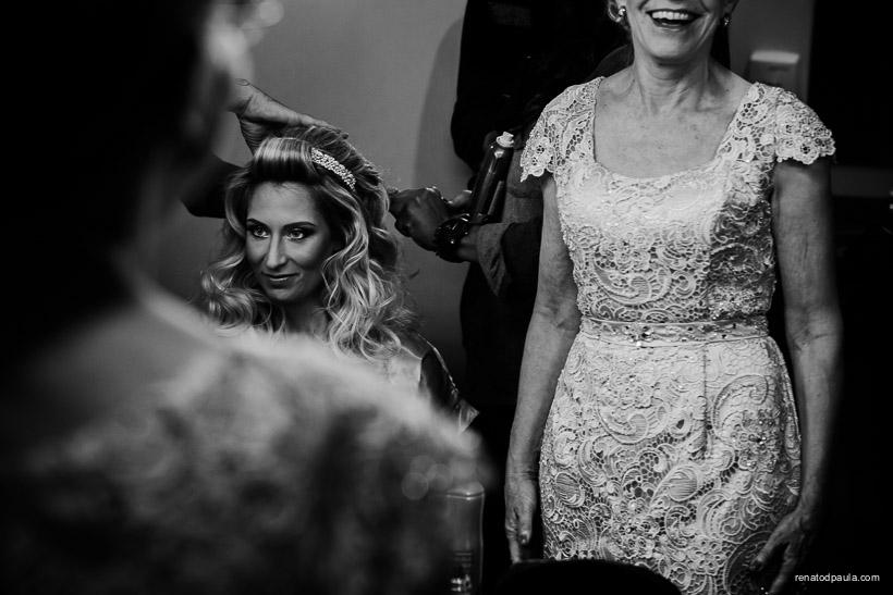 fotos-casamento-judaico-fotografo-renato-dpaula-4