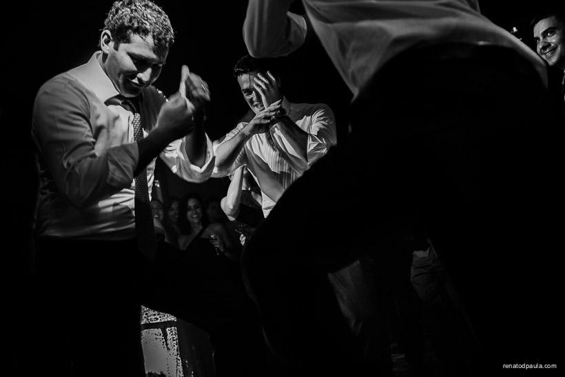 fotos-casamento-judaico-fotografo-renato-dpaula-42