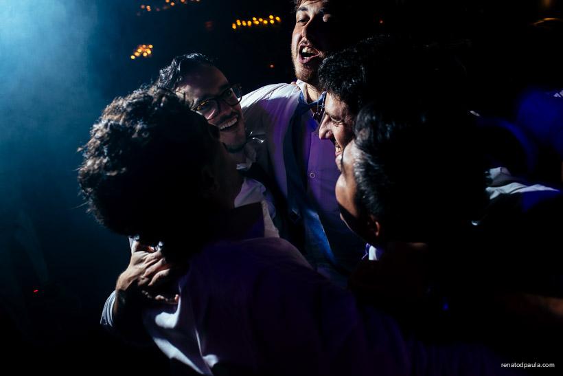 fotos-casamento-judaico-fotografo-renato-dpaula-45