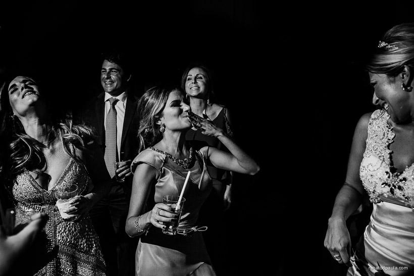 fotos-casamento-judaico-fotografo-renato-dpaula-46