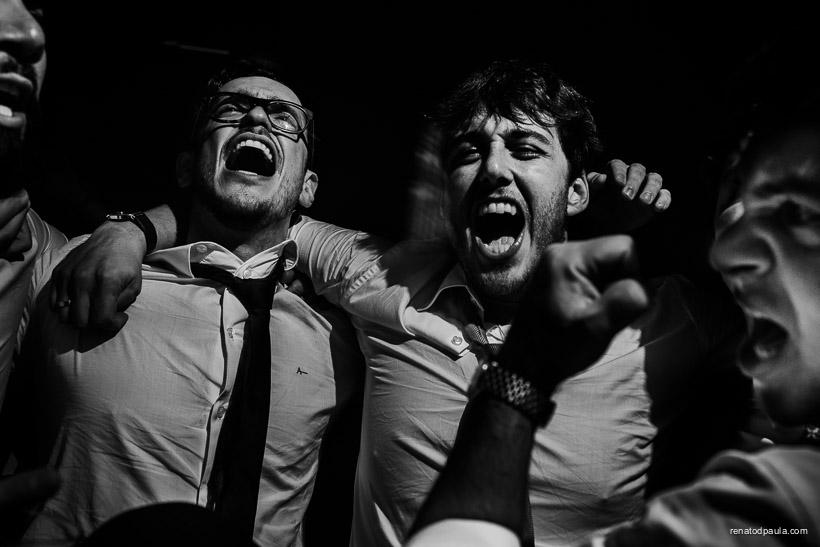 fotos-casamento-judaico-fotografo-renato-dpaula-49