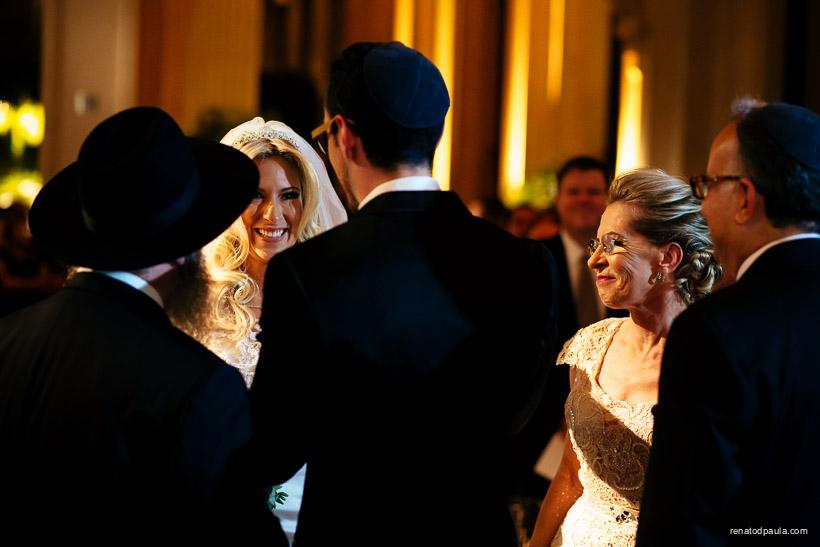fotos-casamento-judaico-fotografo-renato-dpaula-8