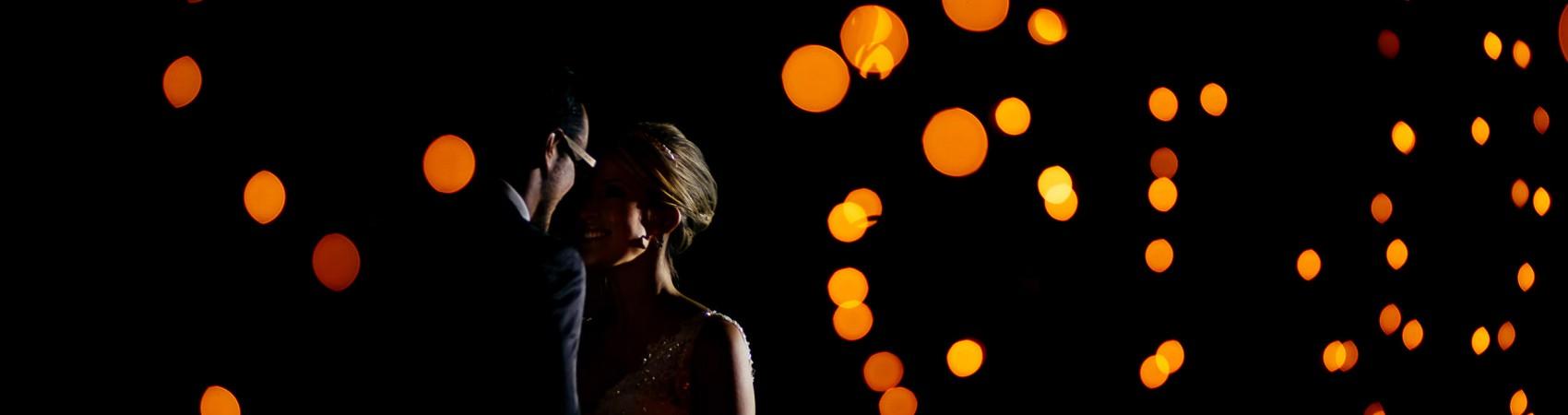 Sara & Richard | Casamento