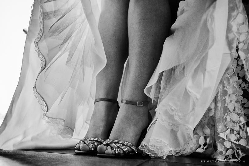 renatodpaula_foto-de-casamento-Spazio-Tramonti-1