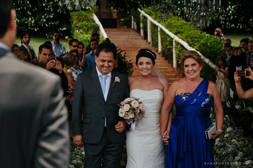 renatodpaula_foto-de-casamento-Spazio-Tramonti-10