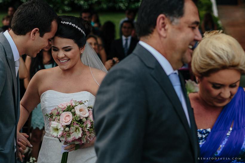 renatodpaula_foto-de-casamento-Spazio-Tramonti-11