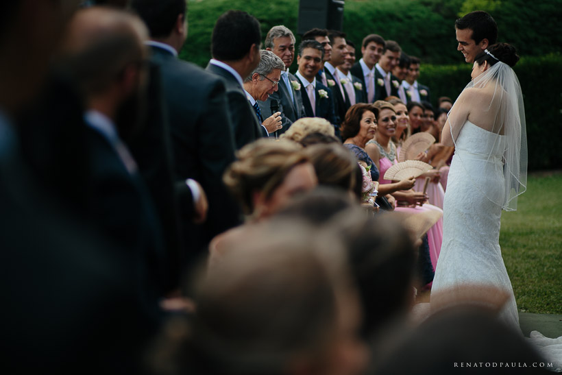 renatodpaula_foto-de-casamento-Spazio-Tramonti-12