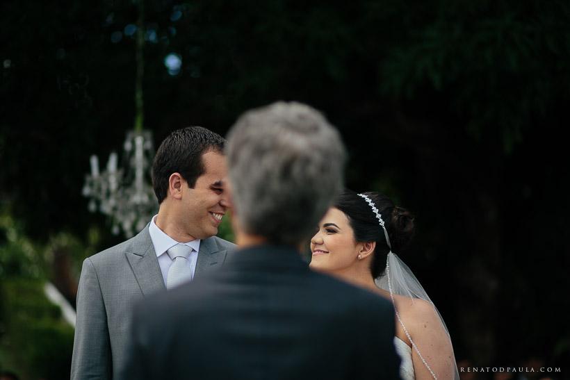 renatodpaula_foto-de-casamento-Spazio-Tramonti-13