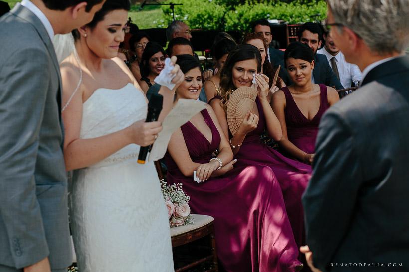 renatodpaula_foto-de-casamento-Spazio-Tramonti-14