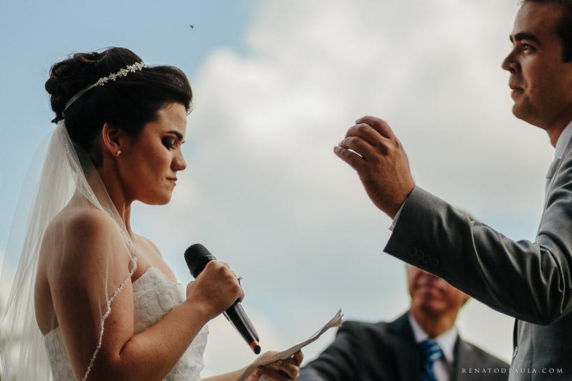 renatodpaula_foto-de-casamento-Spazio-Tramonti-15