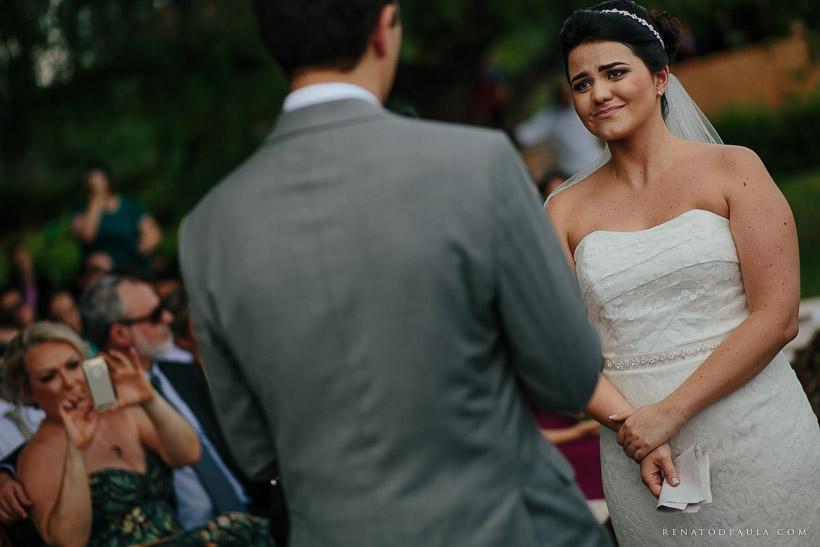 renatodpaula_foto-de-casamento-Spazio-Tramonti-16
