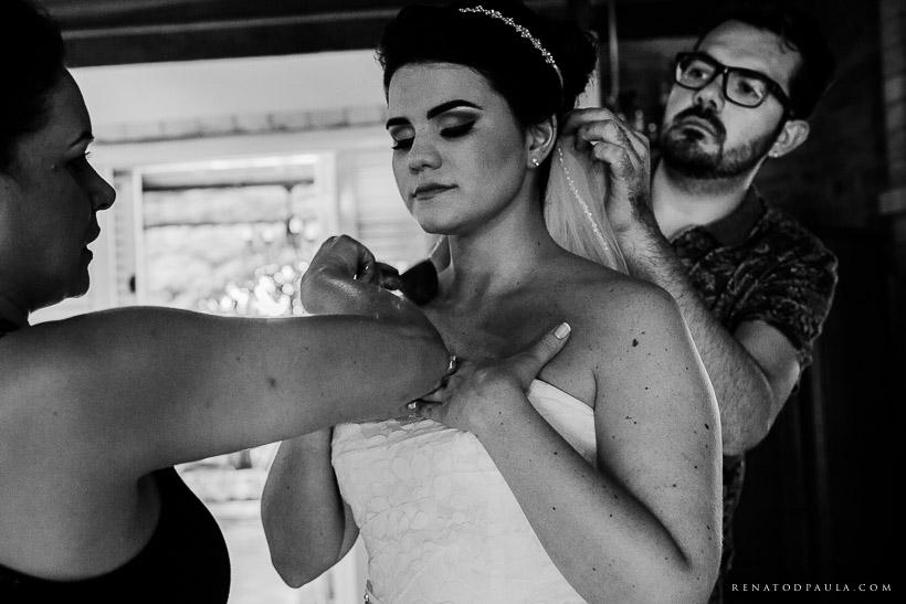 renatodpaula_foto-de-casamento-Spazio-Tramonti-2