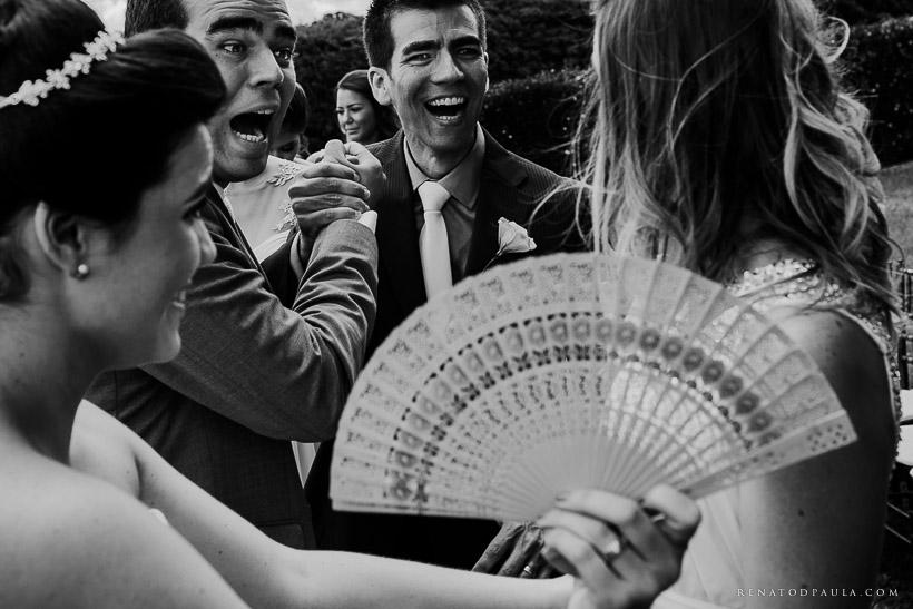 renatodpaula_foto-de-casamento-Spazio-Tramonti-23