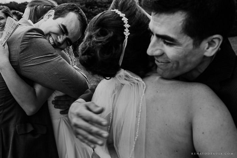 renatodpaula_foto-de-casamento-Spazio-Tramonti-24