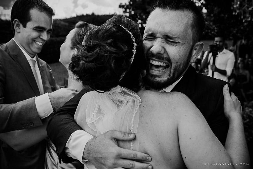 renatodpaula_foto-de-casamento-Spazio-Tramonti-25