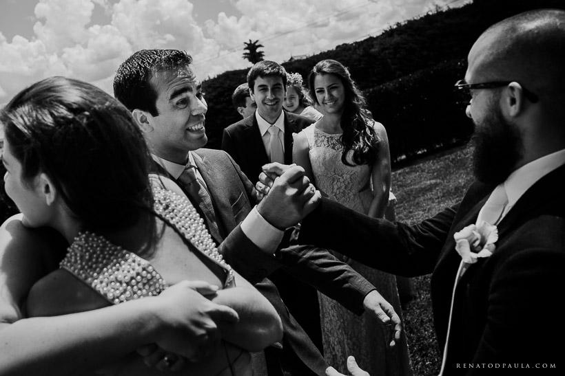 renatodpaula_foto-de-casamento-Spazio-Tramonti-26