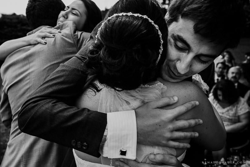 renatodpaula_foto-de-casamento-Spazio-Tramonti-27