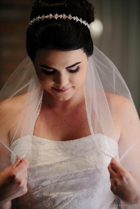 renatodpaula_foto-de-casamento-Spazio-Tramonti-5