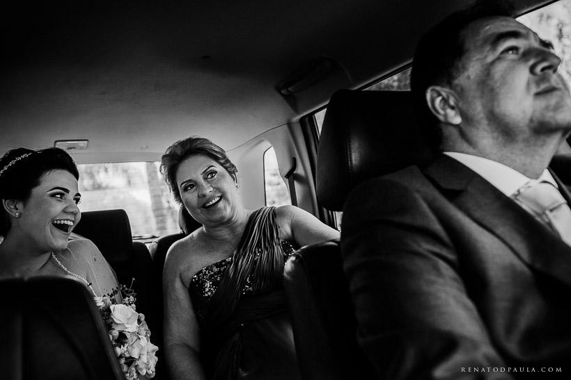renatodpaula_foto-de-casamento-Spazio-Tramonti-6
