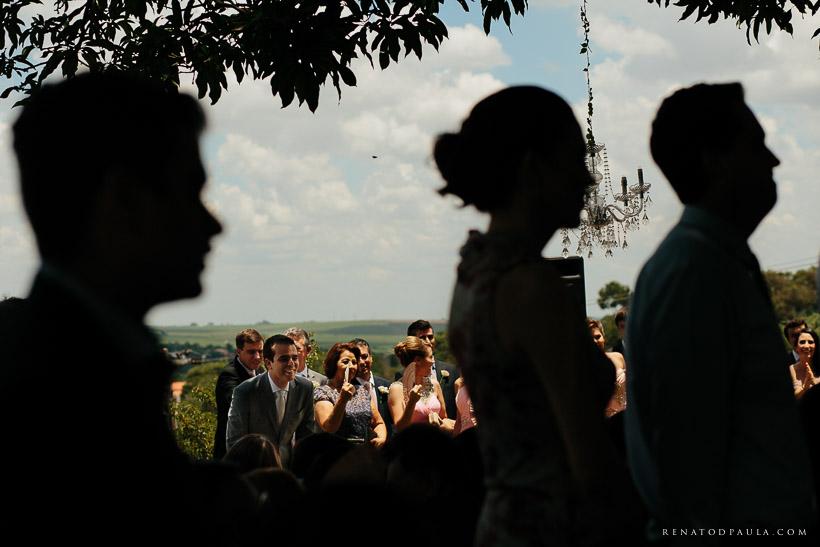 renatodpaula_foto-de-casamento-Spazio-Tramonti-8