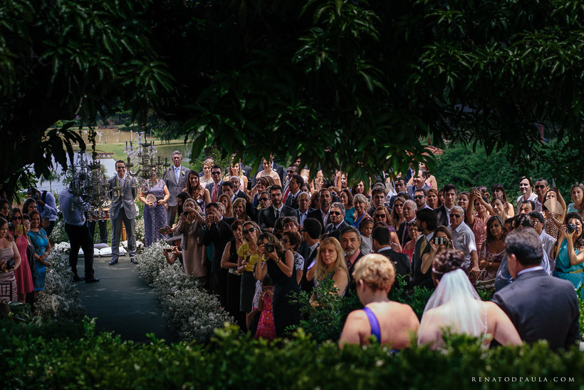 renatodpaula_foto-de-casamento-Spazio-Tramonti-9