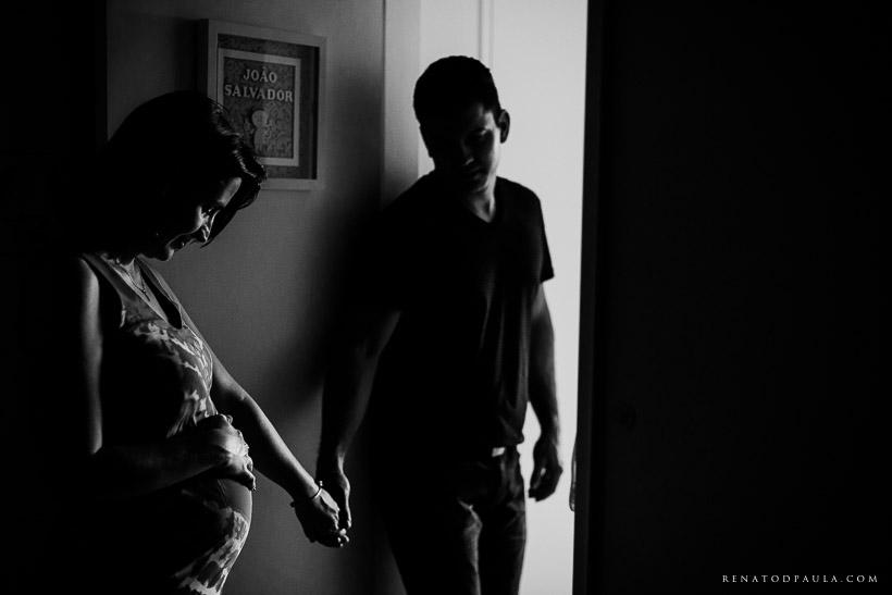 ensaio-gestante-foto-de-gravida-28-semanas-13