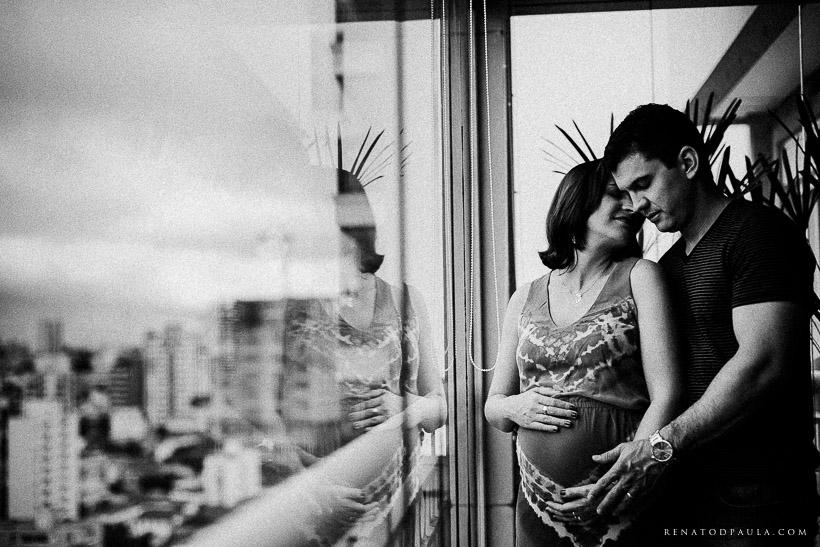 ensaio gravida com 28 semanas