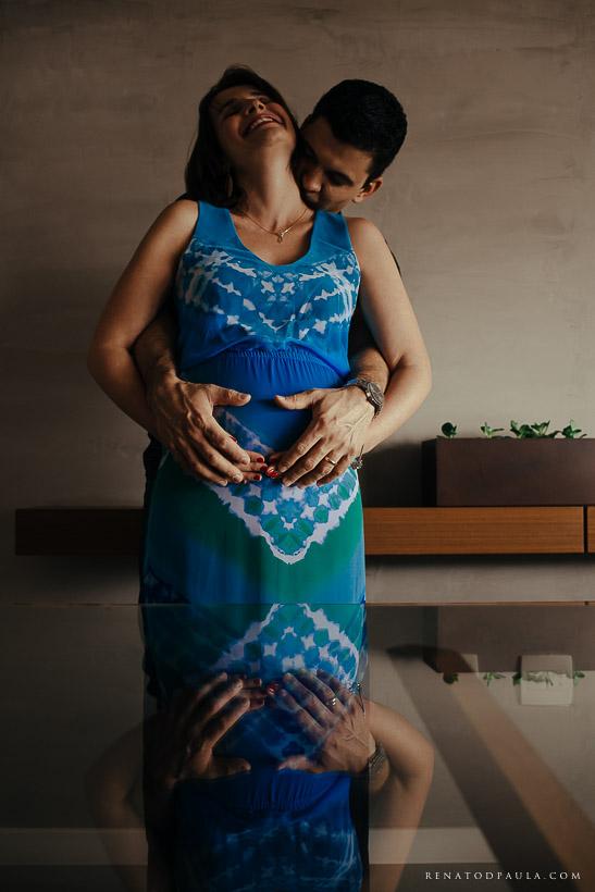 ensaio-gestante-foto-de-gravida-28-semanas-3