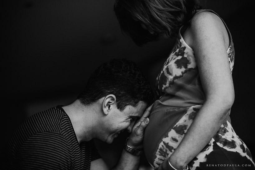 ensaio-gestante-foto-de-gravida-28-semanas-8