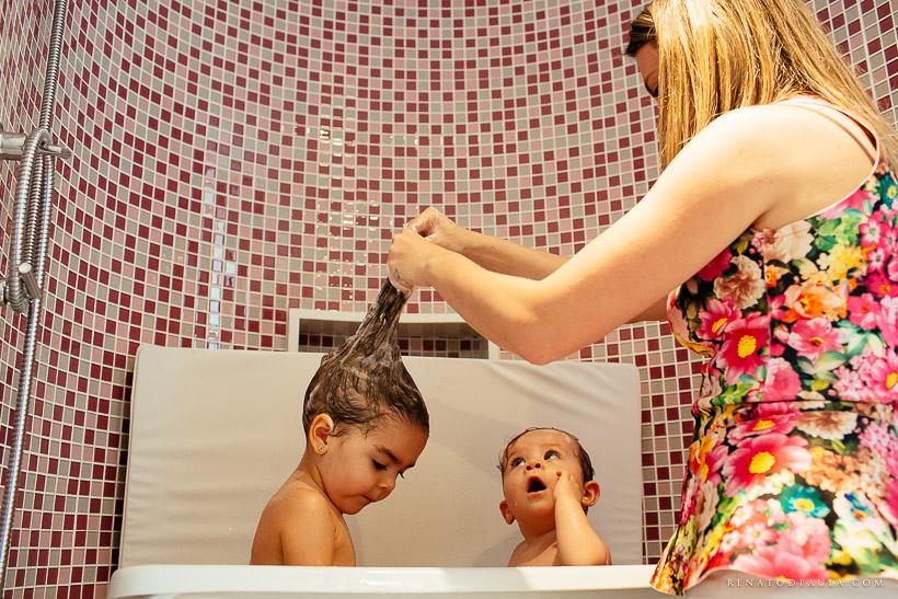 fotografia-de-familia-documental-lifestyle-14