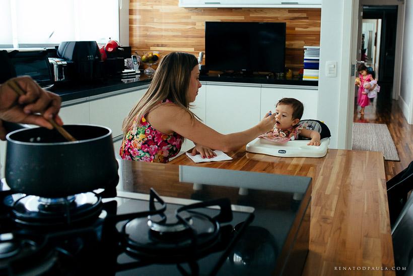 fotografia-de-familia-documental-lifestyle-18